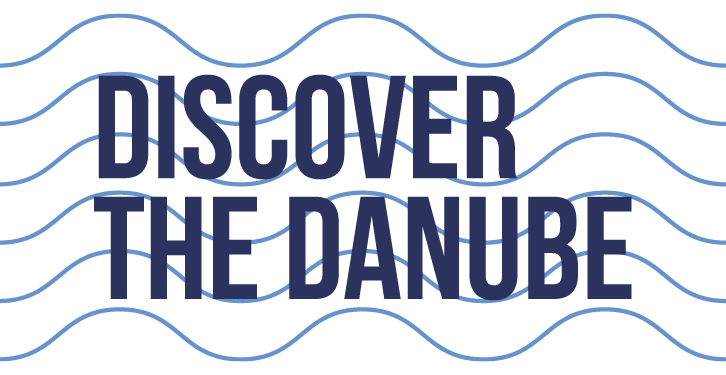 danube.travel Logo